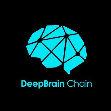 DeepBrainChain深脑链