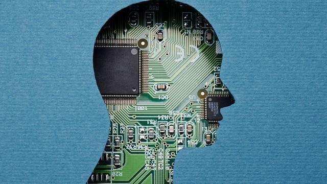 区块链与物联网的现状与未来发展概览