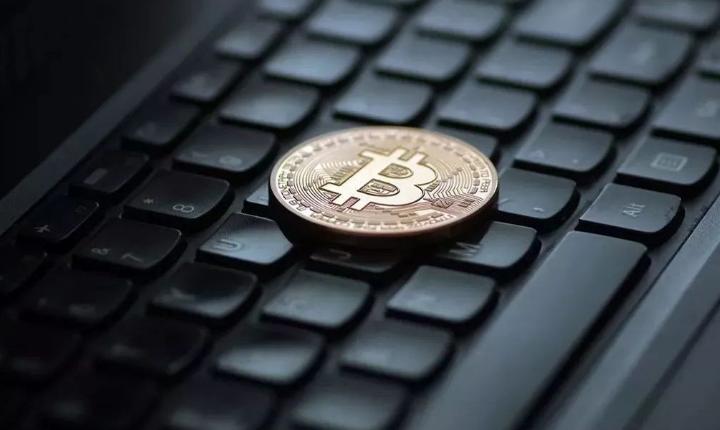 币改和链改是什么意思?币改和链改有何区别?