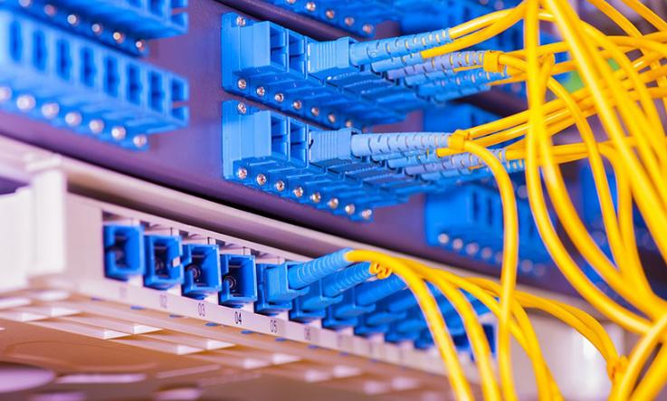 区块链与物联网能碰撞出怎样的火花?
