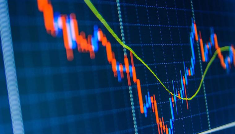 数字货币对冲套利交易的方法及风险解析