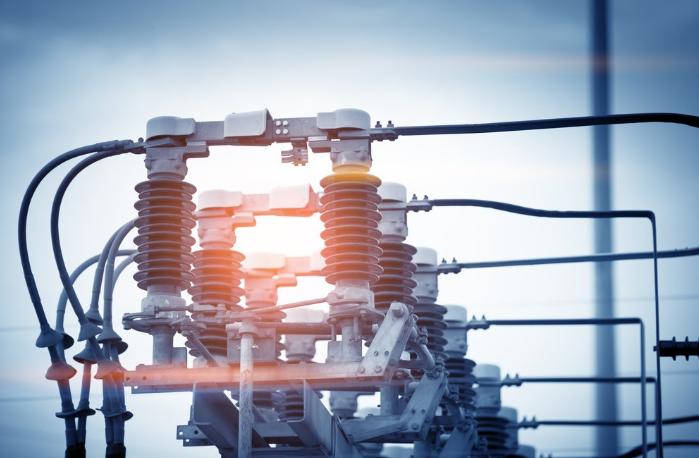 能源区块链未来前景如何?能源区块链的研究及应用方向