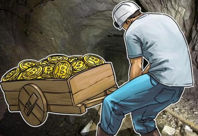 什么是比特币挖矿难度?比特币挖矿难度多久调整一次?