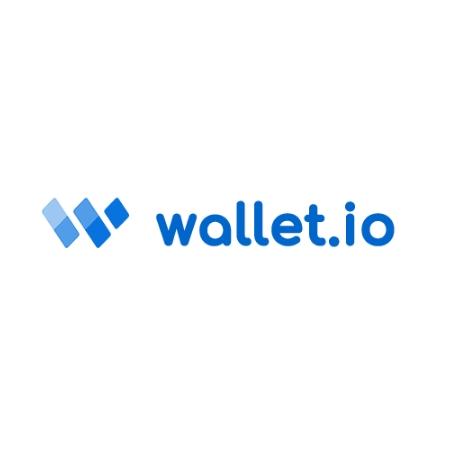 Wallet.io钱包