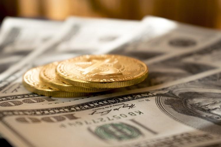 数字货币交易所的稳定币战略解读