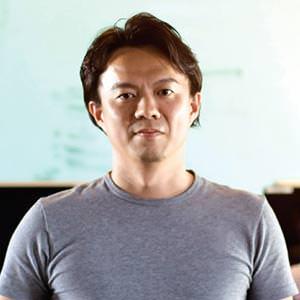 Jun Hasegawa照片