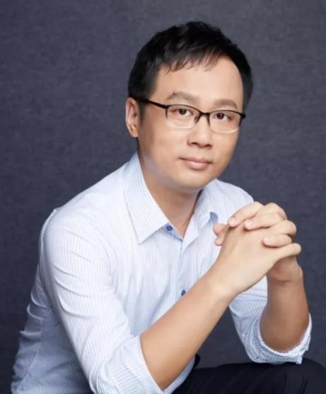 奚海峰照片