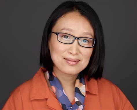 Elaine Shi