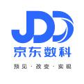 连接金融和实体产业的桥梁京东数字科技集团