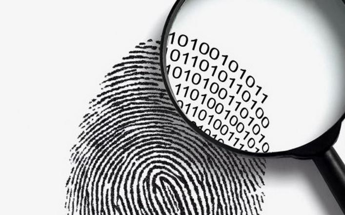 什么是区块链存证技术?区块链电子存证案例解析