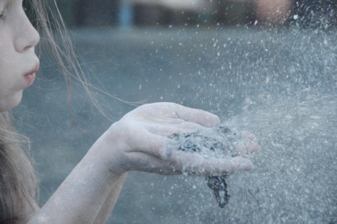 什么是粉尘交易攻击?遇到粉尘交易攻击如何处理?