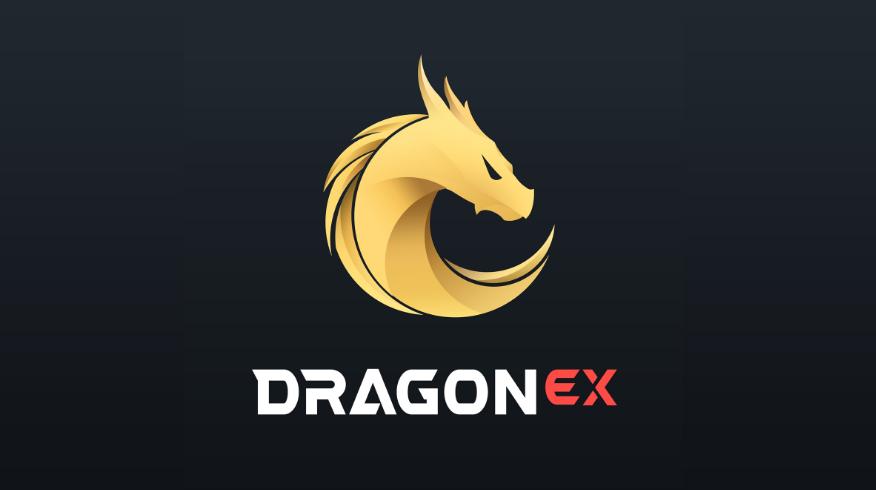 DragonEx龙网交易所遭黑客入侵,损失金额或超500万美元