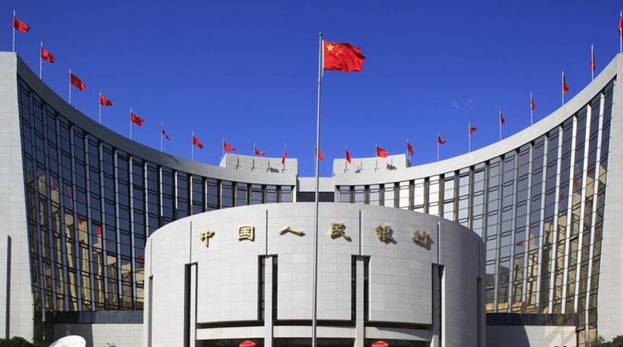 什么是央行数字货币?央行数字货币的发行模式解读