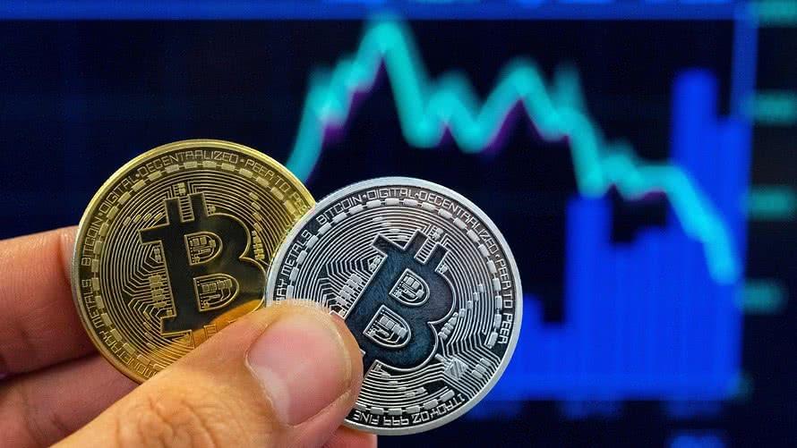 2020年八大虚拟数字货币减半时间表