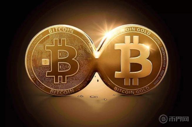 什么是比特币分叉?比特币为什么会分叉?