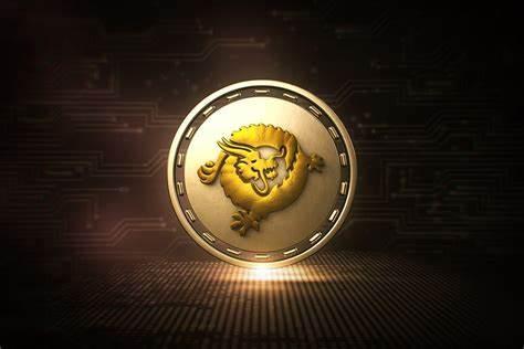 BSV币实时行情价格,BSV币未来价值预测!