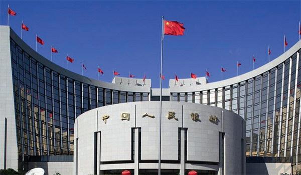 中国央行数字货币发行会产生哪些深远影响?