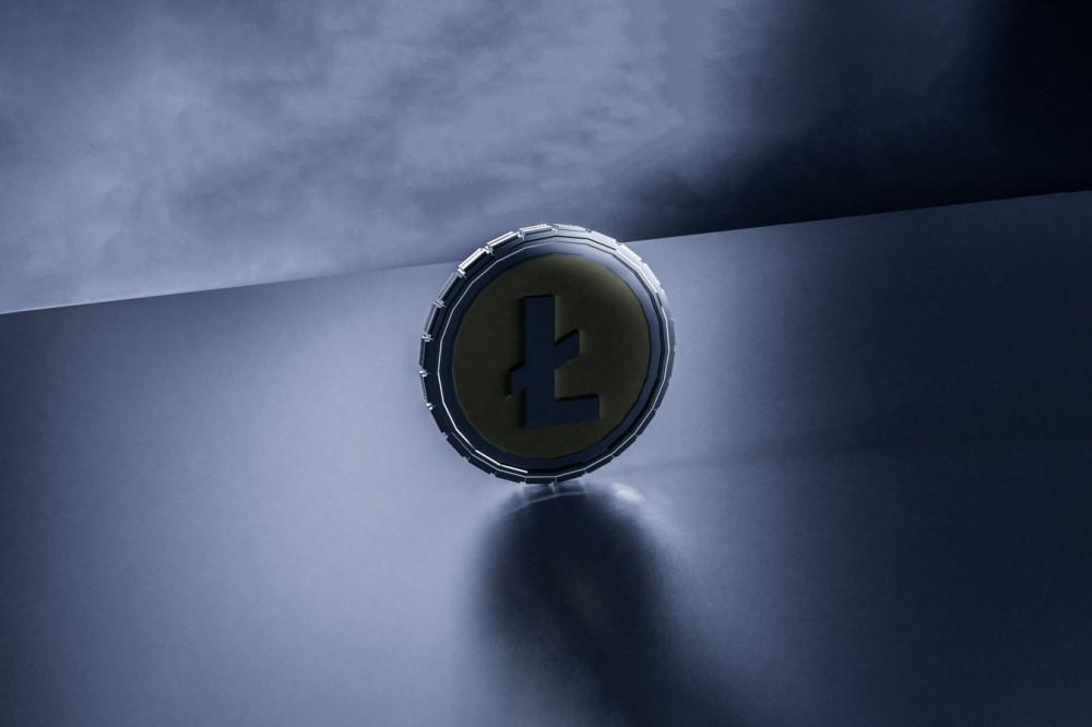 一个莱特币多少人民币? 2020年莱特币能涨到多少钱?