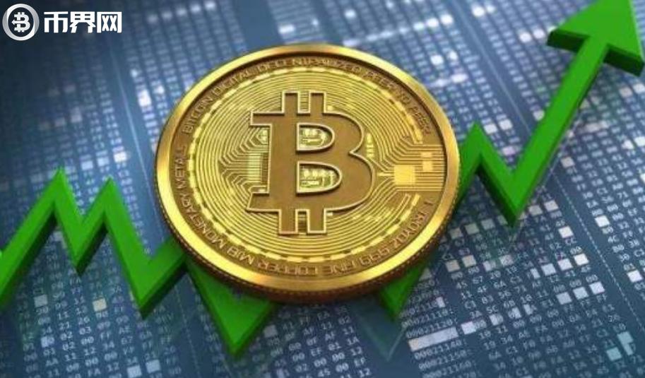 虚拟币交易所排行榜前20名