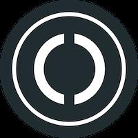 Odyssey-OCN