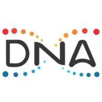 Metaverse DNA-DNA