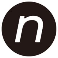 NEST Protocol-NEST