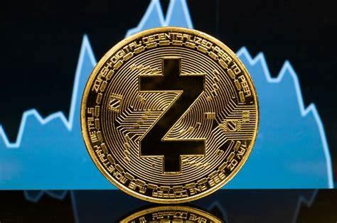 Zcash大零币今日最新价格,Zcash币历史行情走势图!