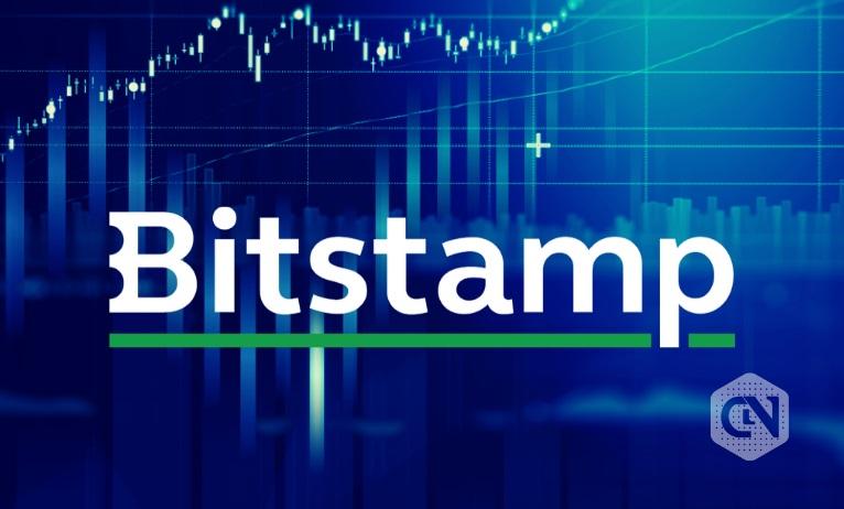 Bitstamp交易所怎么样?Bitstamp交易平台安全吗?