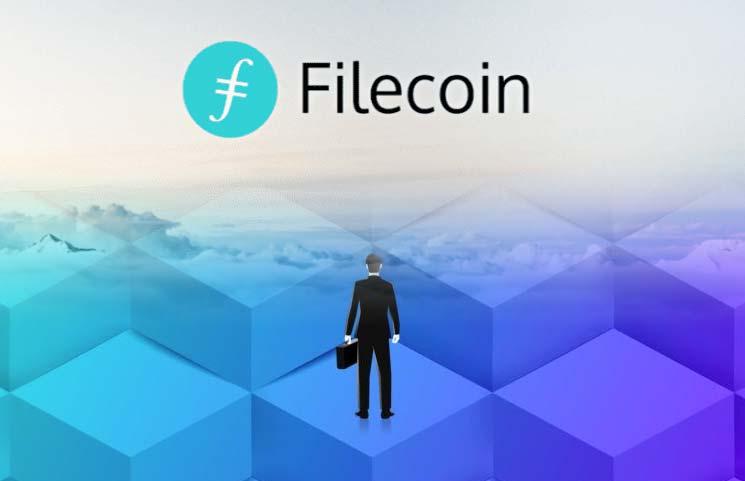 filecoin币今日最新价格,filecoin币会涨到多少钱?