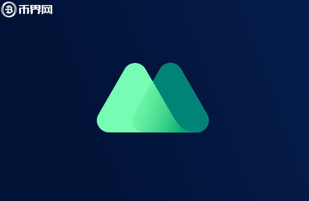抹茶MXC交易所苹果及安卓版App下载