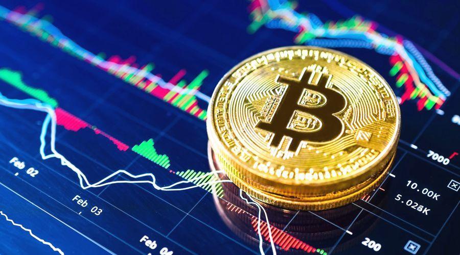 全球数字货币交易所排行榜Top50