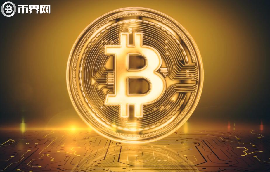 全球虚拟数字货币总市值排行榜Top20
