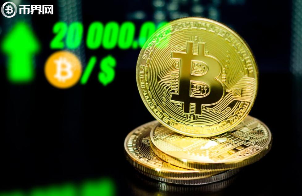 数字货币今日热搜榜查询Top50