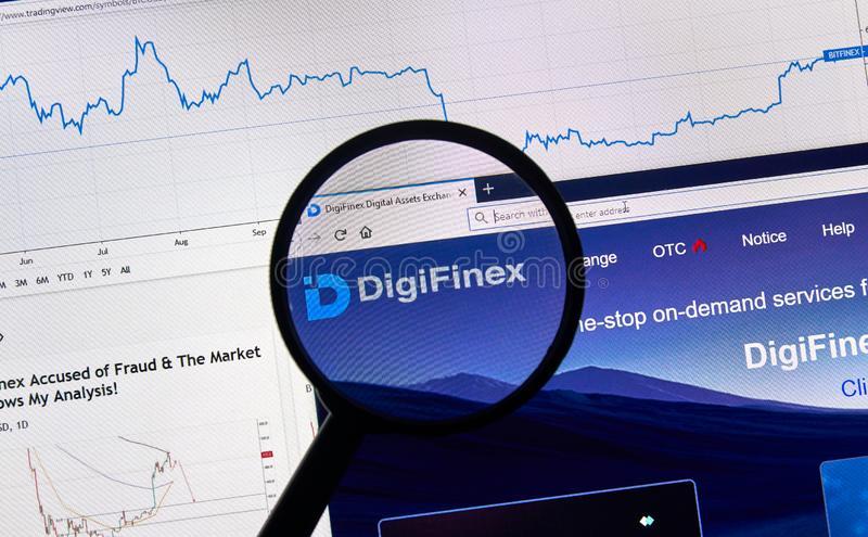 D网digifinex交易所官网app下载