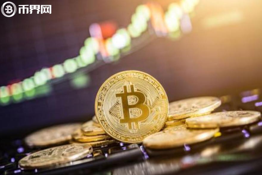 比特币期权交易平台哪个好?2020年比特币期权交易平台排行榜