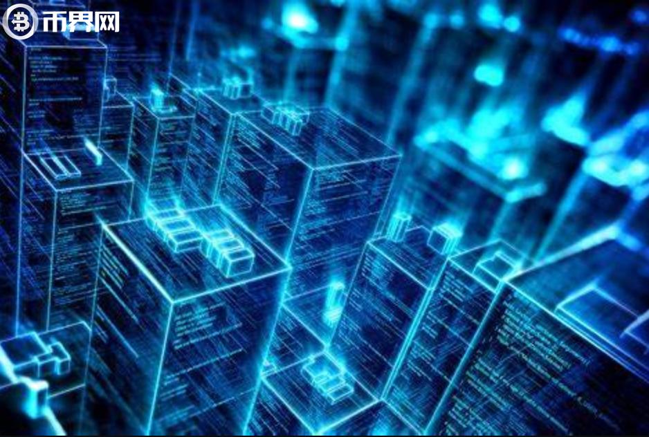 2020年去中心化存储区块链项目代币排行榜