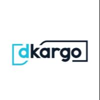 DKargo