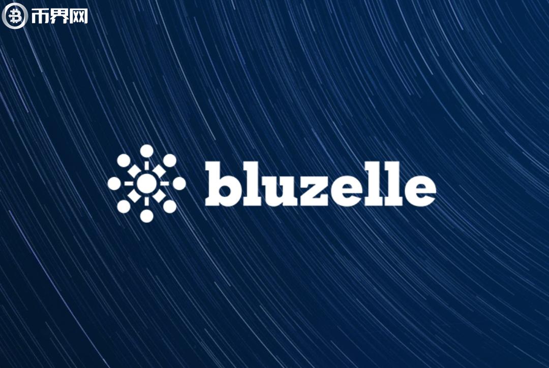 BLZ币今日行情价格,BLZ币2020年最新消息!