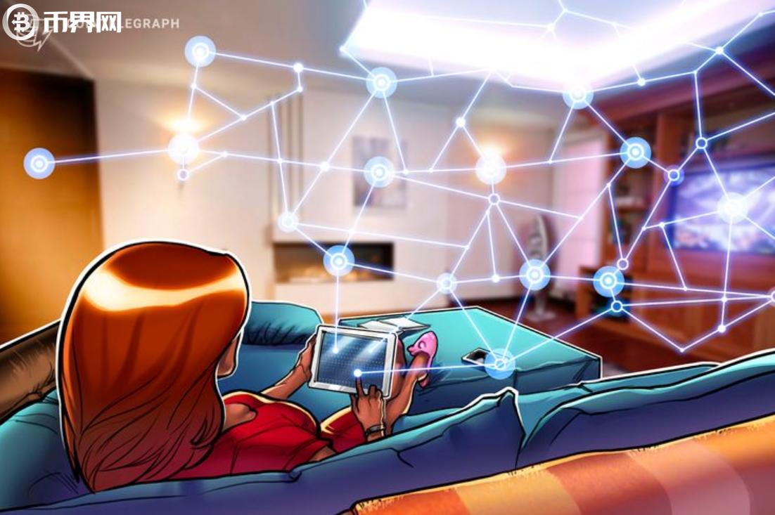 什么是物联网区块链?物联网区块链数字货币有哪些?