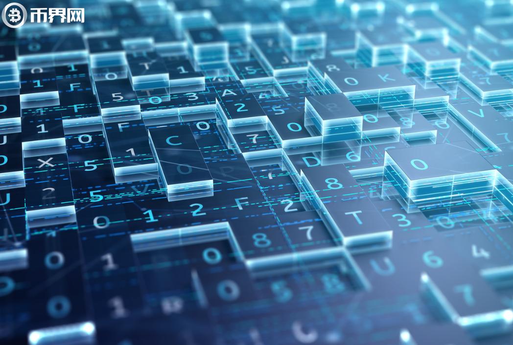 区块链支付平台有哪些?2020年区块链支付项目排行榜!