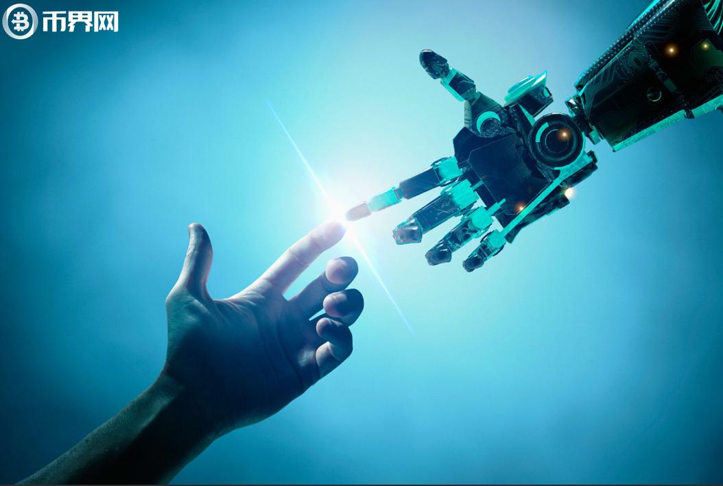 区块链人工智能项目有哪些?2020年人工智能概念币排行榜!