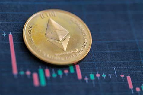 山寨币交易平台有哪些?2020年山寨币交易平台排行榜!