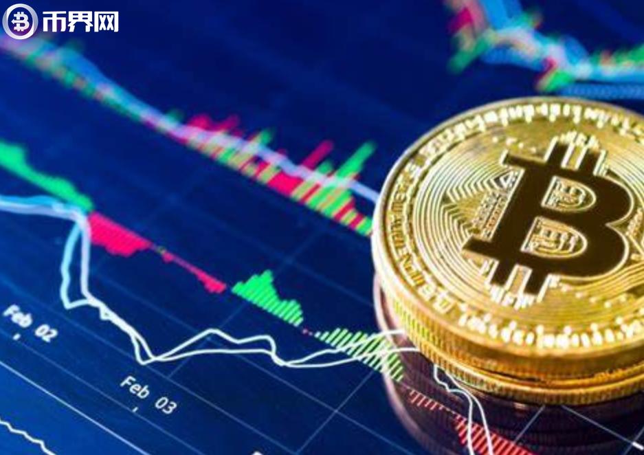 2020年币圈最新消息,币圈数字货币今日快讯!