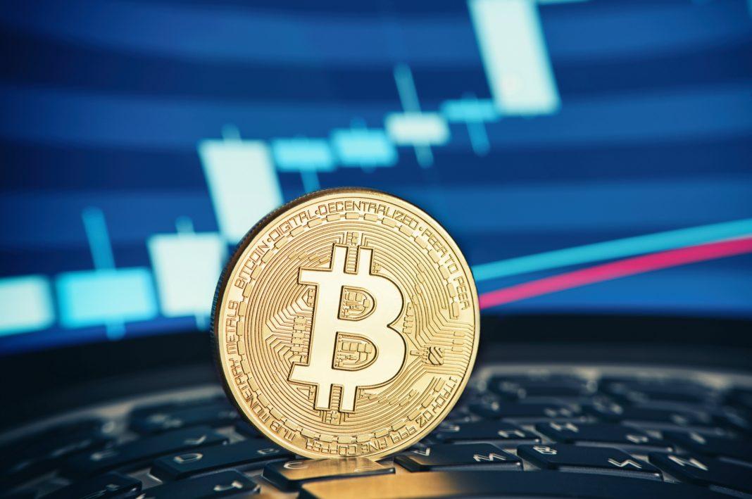 比特币一个多少人民币?2020年比特币多少钱一个?