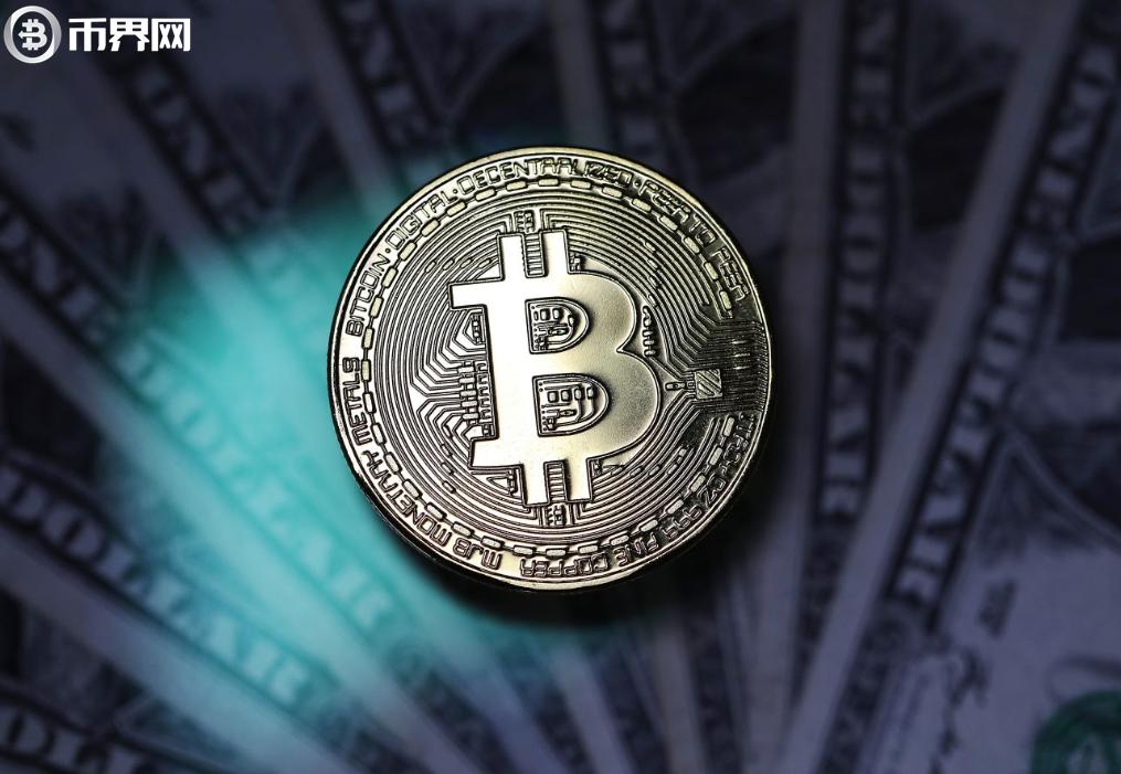 2020年最具潜力的十大数字货币排行榜