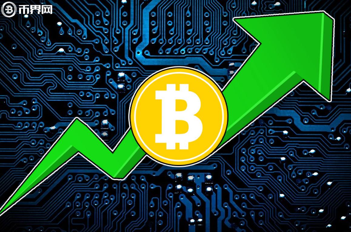 2020年下一个暴涨的虚拟货币预测