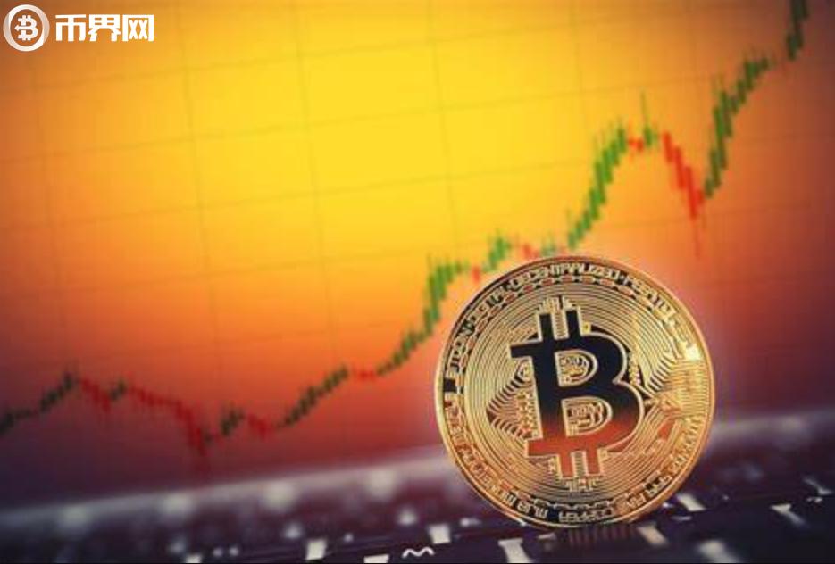 2020年最可能涨的币有哪些?