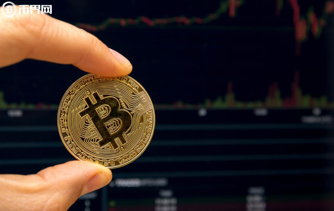 2020年数字货币交易软件排行榜