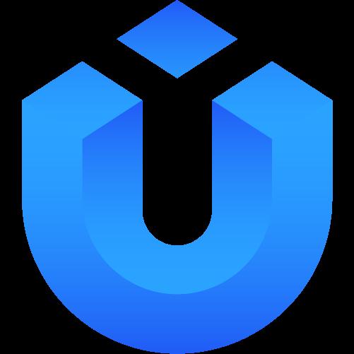 UKEX Global