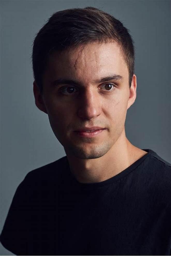 Peter Czaban